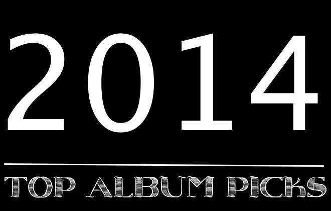 top 10 bollywood music albums of 2014